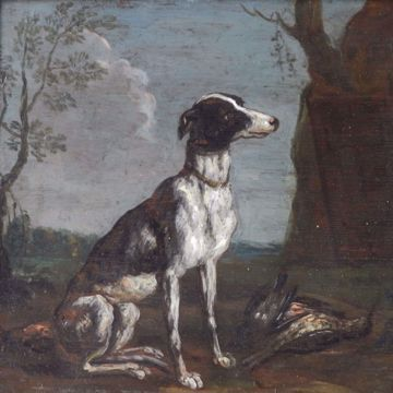 Picture of GRYEFF Adrien (naar)