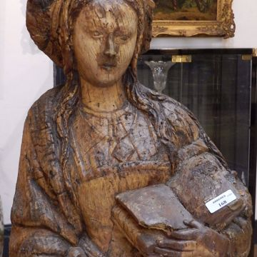 Picture of SINT-ANNA