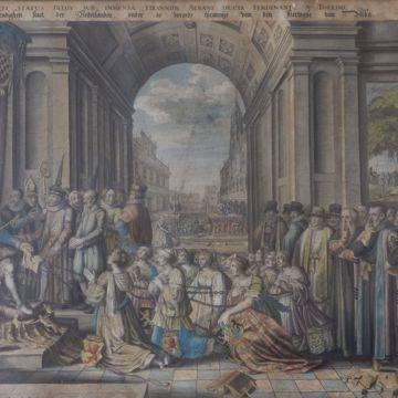Picture of VENNIUS I.P.