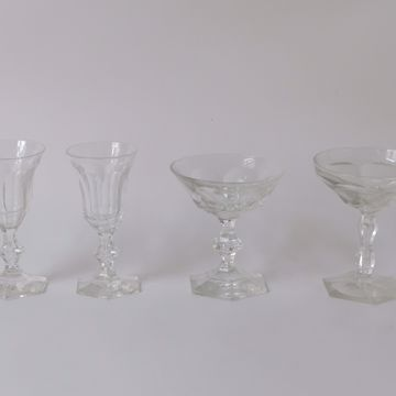 Picture of PART OF TABLEWARE