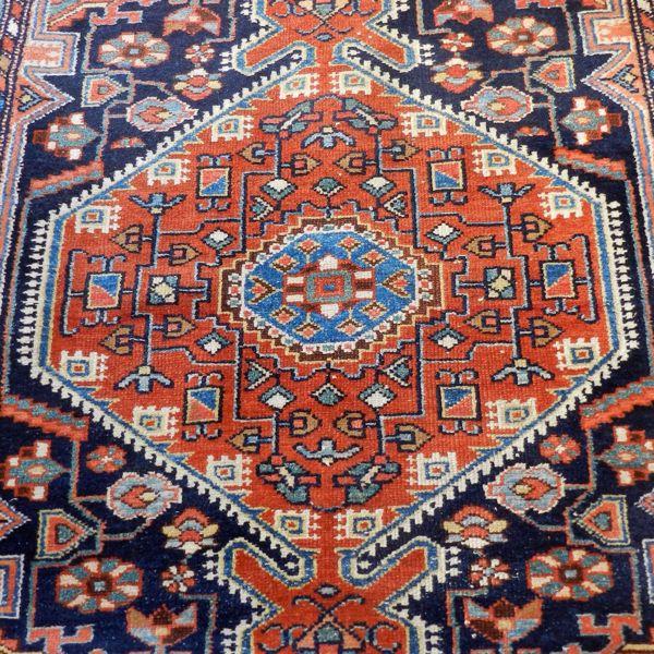 Picture of HAMADAN CARPET
