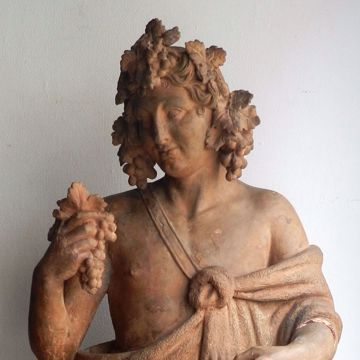 Picture of BACCHUS