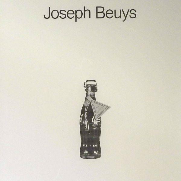 Picture of BEUYS JOSEPH