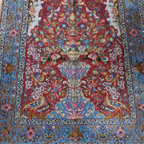 Picture of GHOUM RUG