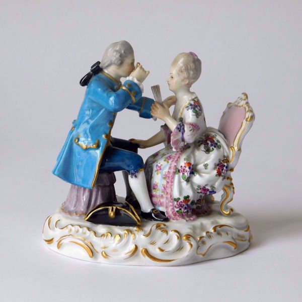 Picture of LOVE COUPLE